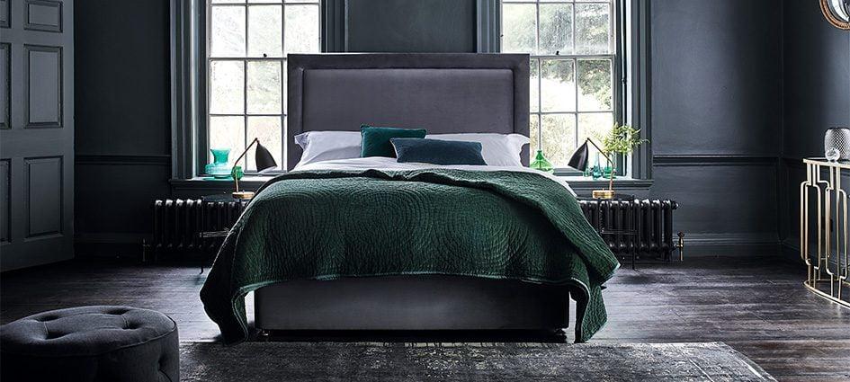 Sleepeezee best mattress