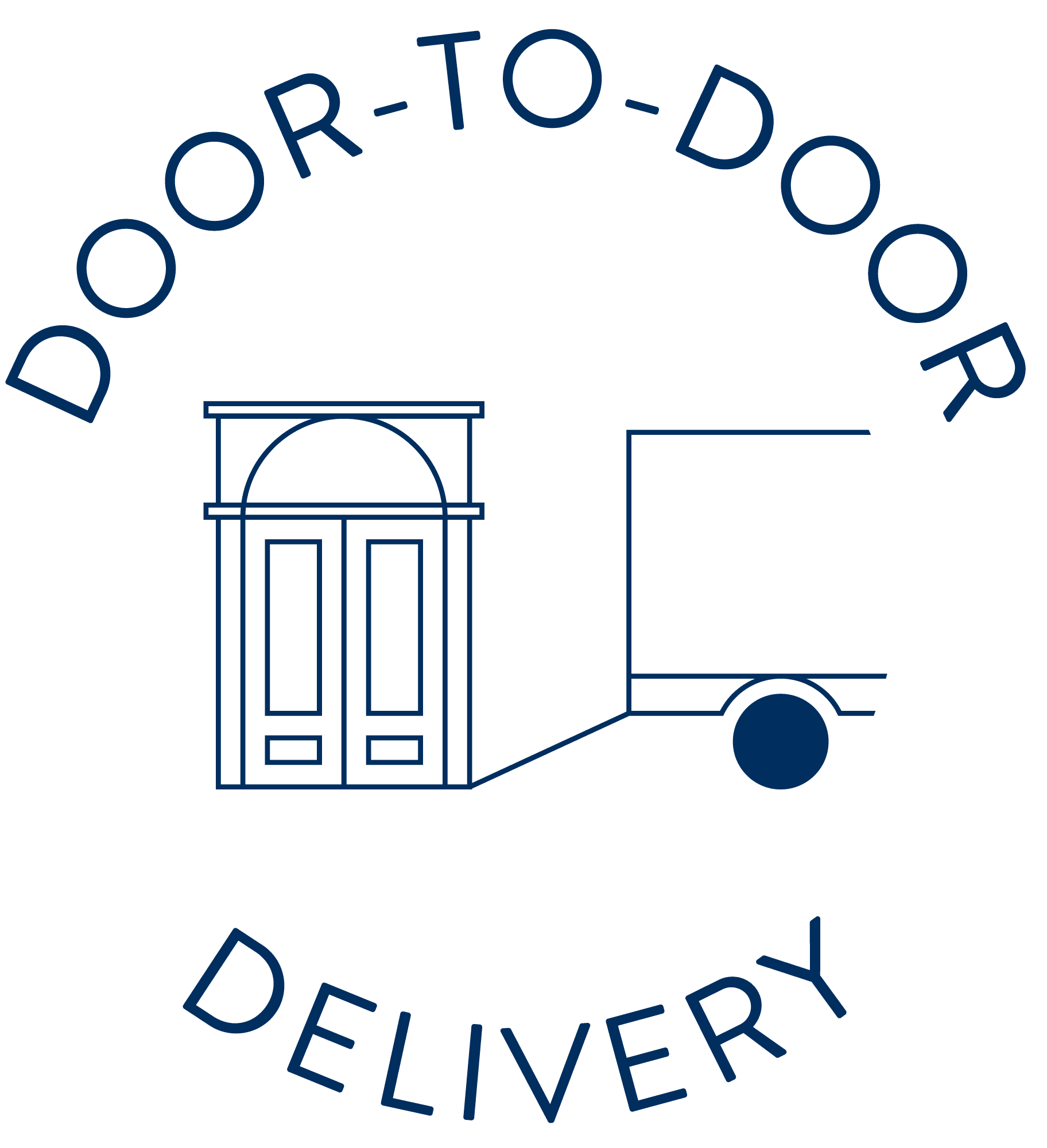 Delivery_NAVY-e1583313562738