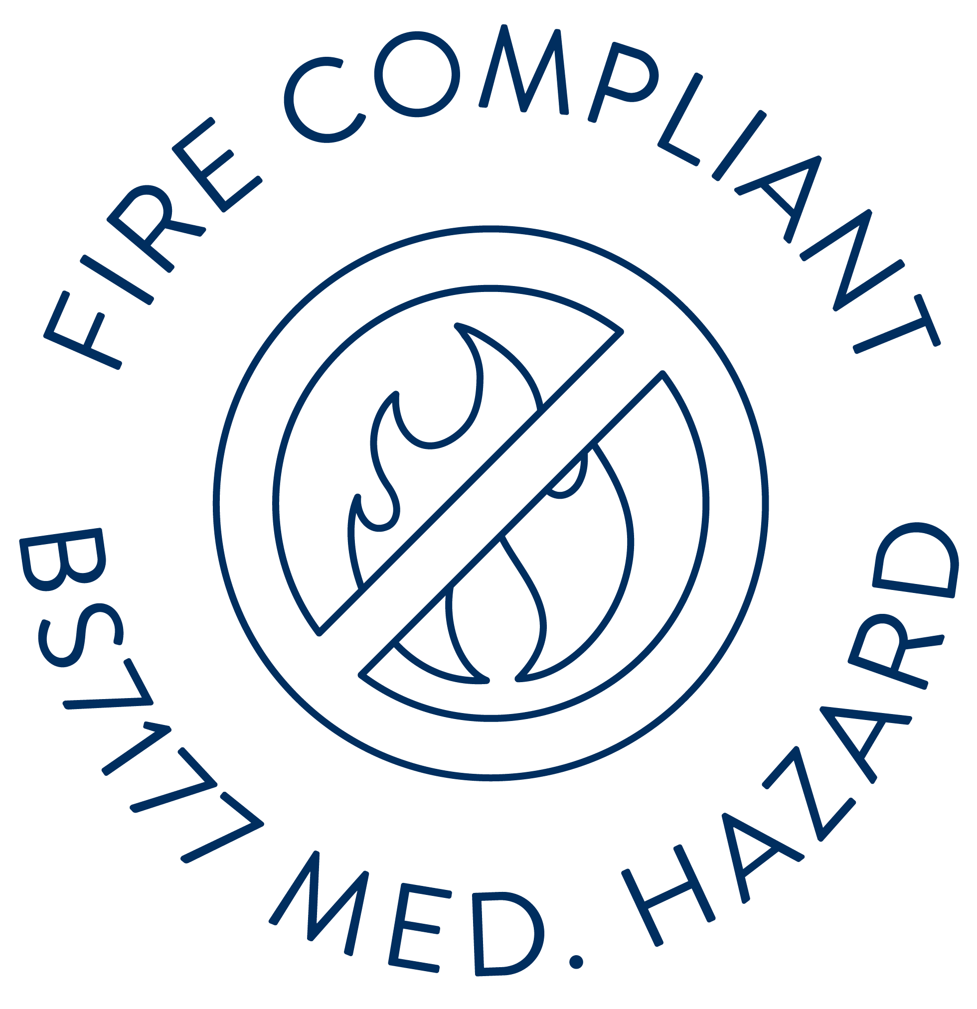 Fire_Compliant_NAVY-e1583313513234