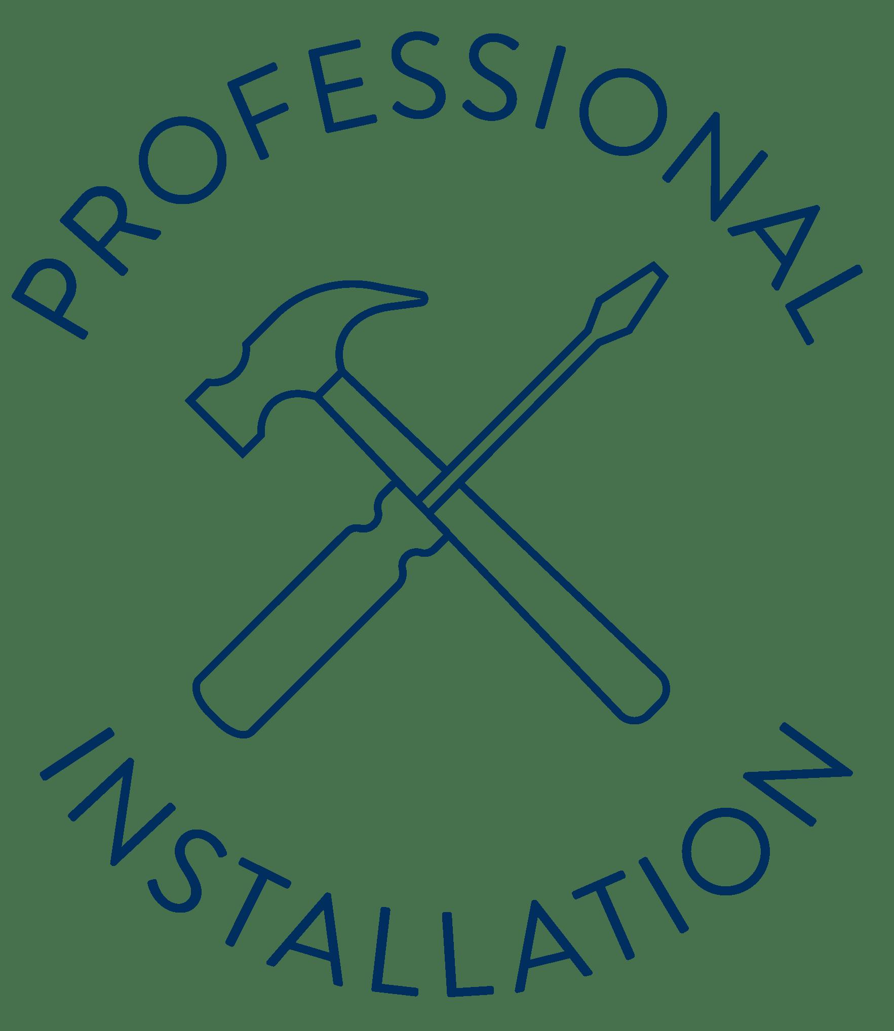 Installation_NAVY-e1583313483514