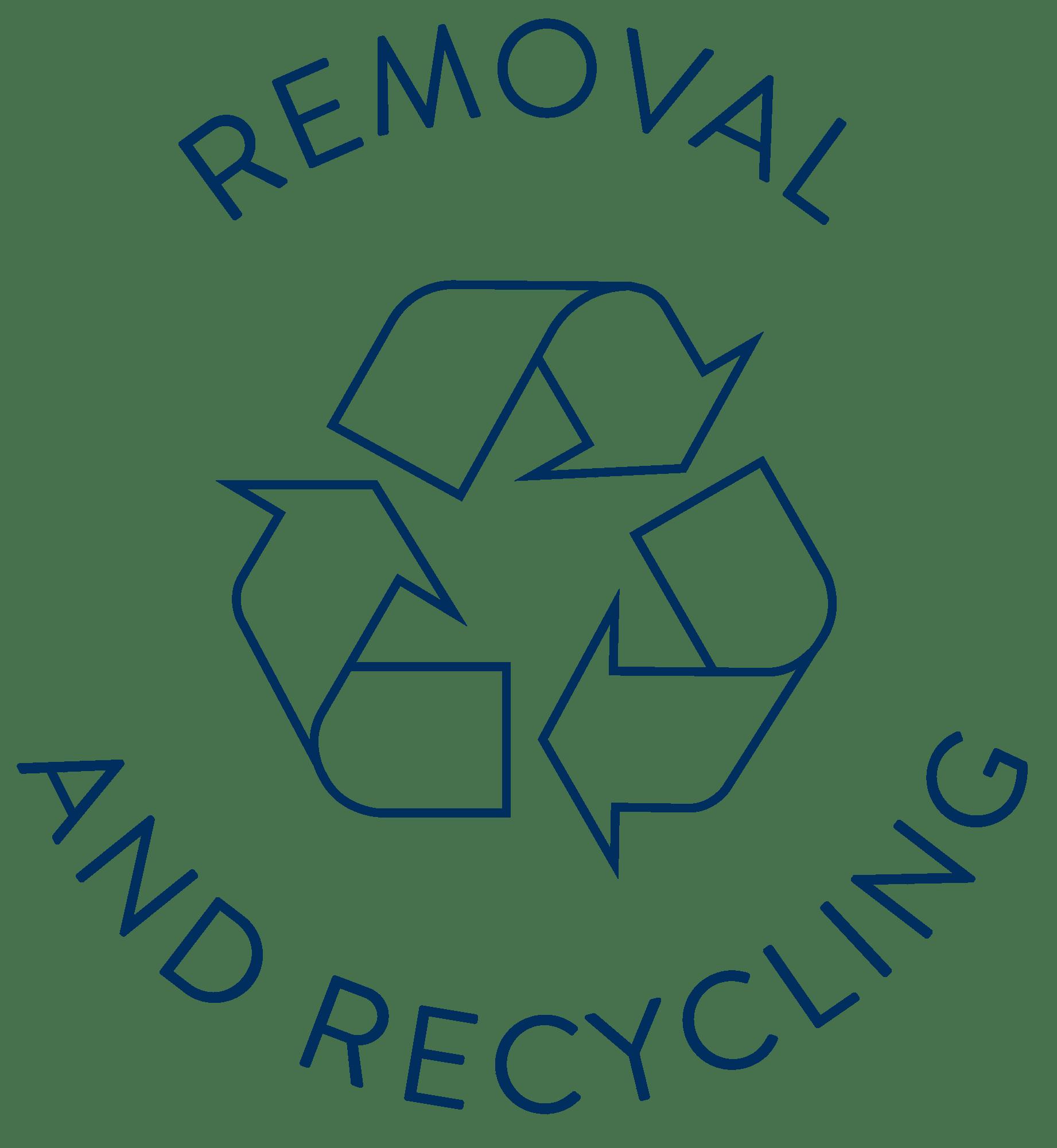Removal_NAVY-e1583313451836