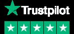 Trustpilot logo.